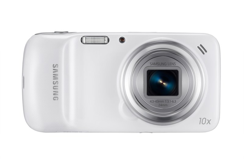 صور samsung  galaxy s4 zoom