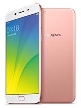 Harga Smartphone Vivo 2016