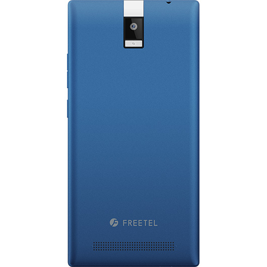 صور FREETEL Priori 4
