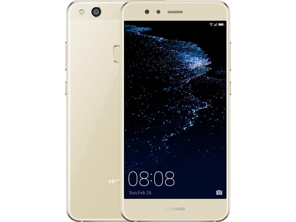 صور Huawei P10 Lite