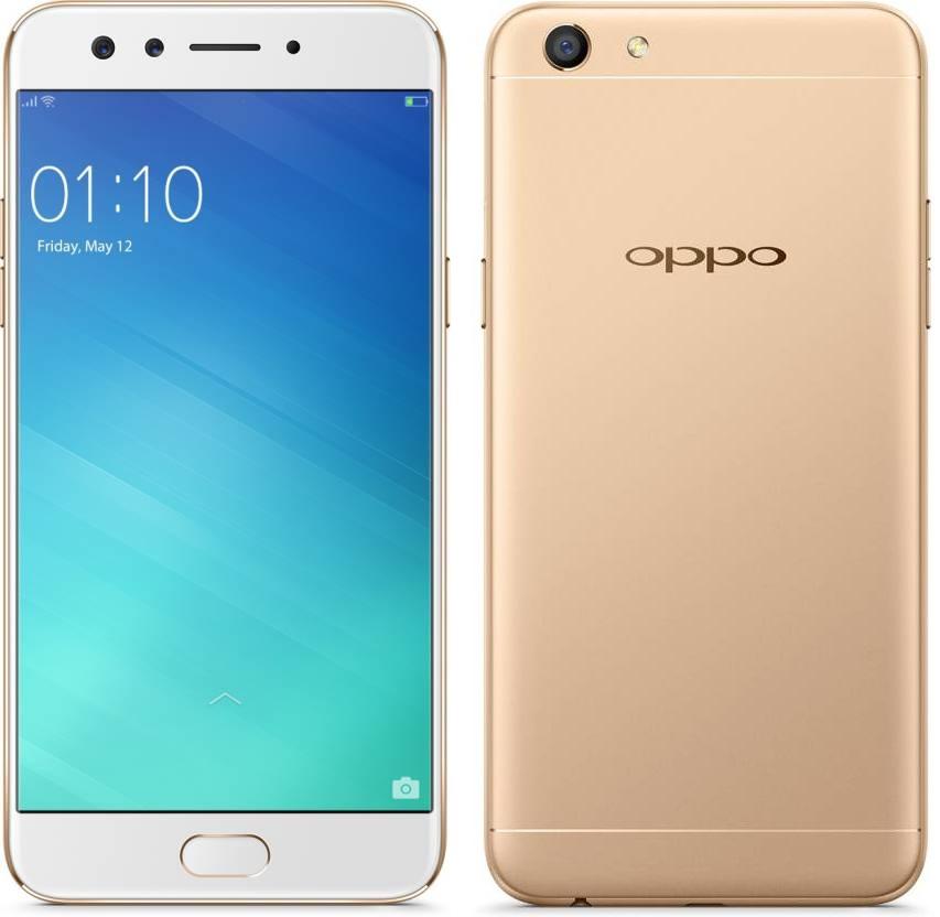 صور Oppo F3