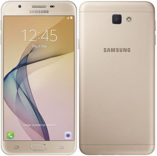 صور samsung Galaxy On7 Prime