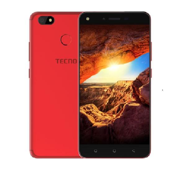 383a69030 سعر ومواصفات Tecno Spark K7