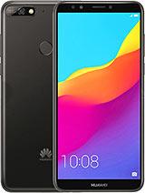 Huawei mate 10 lite price in kuwait