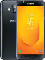 samsung Galaxy samsung-galaxy-j7-du