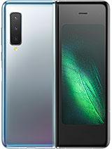 Galaxy Fold 5G