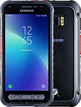 Galaxy Xcover FieldPro