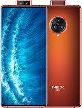 NEX 3S 5G