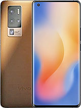 X50 Pro Plus
