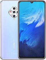 X50e 5G