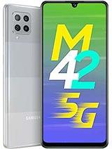 Galaxy M42 5G