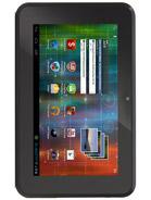 MultiPad 7.0 Prime Duo 3G