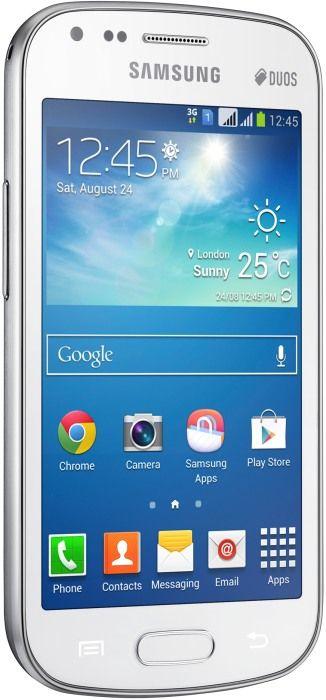 Samsung Galaxy S9 Duos صور