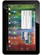 MultiPad 4 Quantum 10.1 3G