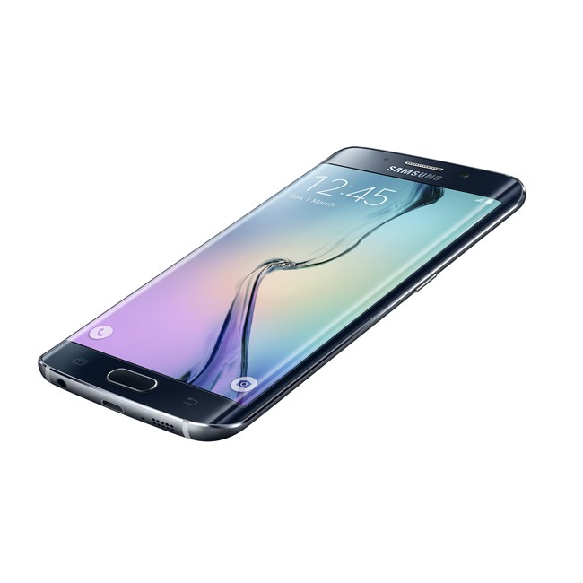 صور samsung Galaxy S6 edge
