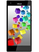 Cube 5.0