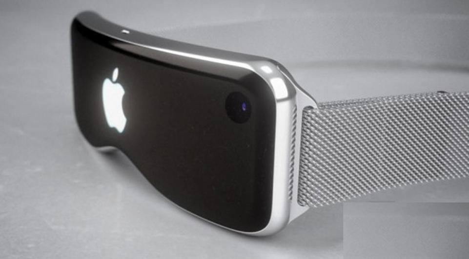 e22749787 أبل قد تطلق نظاراتها للواقع المعزز في عام 2020
