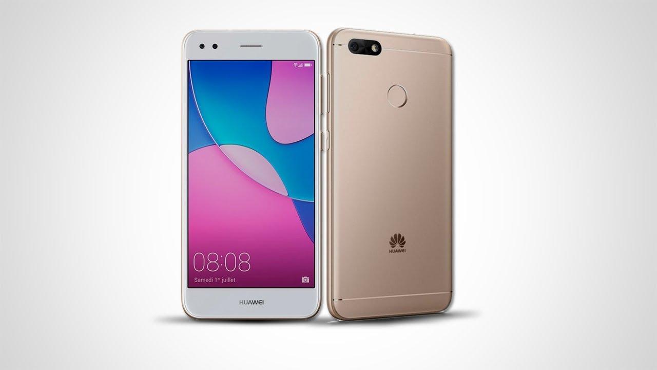 سعر ومواصفات هاتف Huawei P9 Lite mini