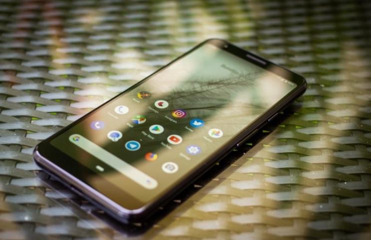 نظرة على أفضل هواتف الفئة المتوسطة في العالم لعام 2019