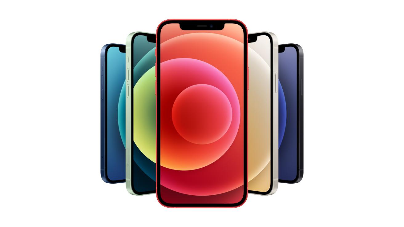 هل يتمكن هاتف iPhone 12 mini من تحقيق نجاحات هاتف iPhone 11