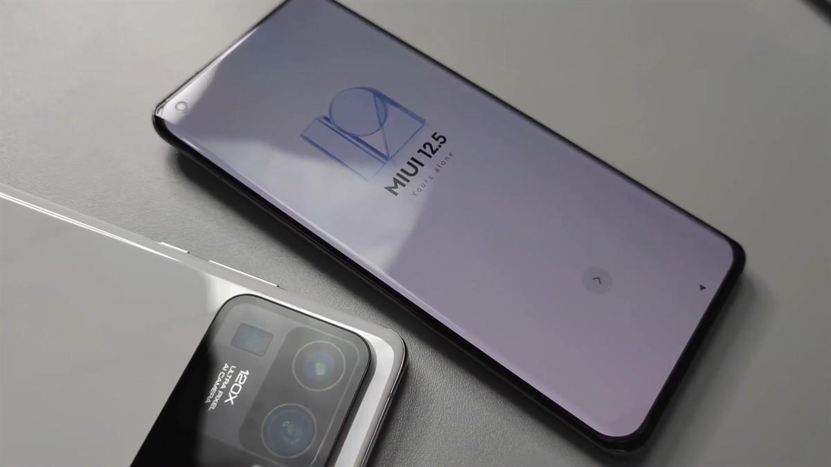 تسريبات جديدة تكشف عن العديد من المفاجآت في هاتف Xiaomi Mi 11 Ultra