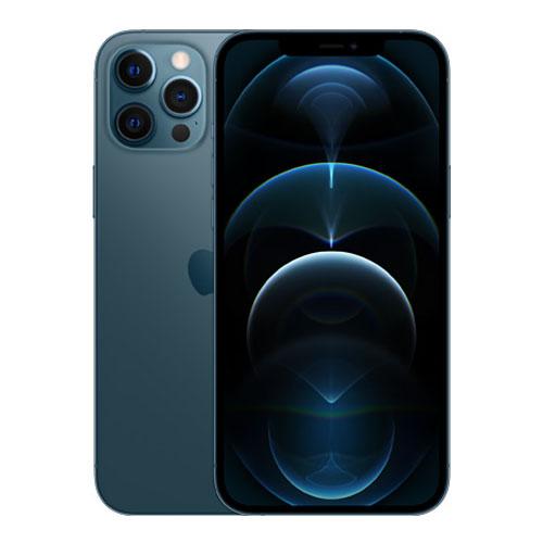 مبيعات iPhone 12 تدعم ابل للتفوق على سامسونج في الربع الأخير من 2020