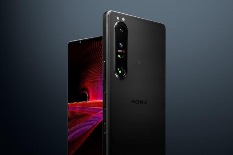 أبرز الفروقات بين مجموعة هواتف Sony Xperia 1 III و Sony Xperia 5 III و Sony Xperia 10 III الجديدة