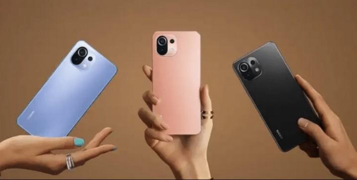 إليكم مزايا وعيوب هاتف Xiaomi Mi 11 Lite