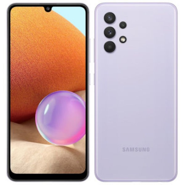 تسريبات هاتف Samsung Galaxy M32