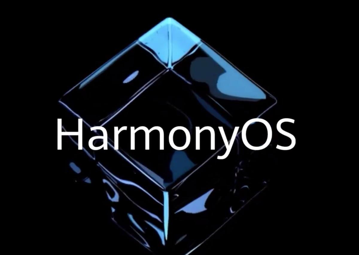 تعرف على نظام التشغيل الجديد HarmonyOS 2.0