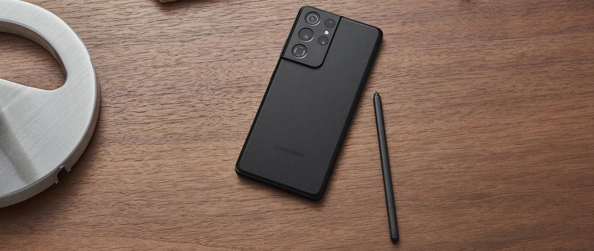 الجزء الثاني، بعد عام على طرحه.. مراجعة تفصيلية لهاتف سامسونج الأفضل Samsung S21 Ultra