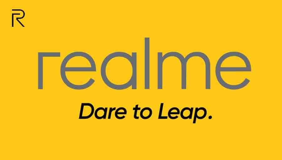 أفضل هواتف شركة Realme في الأسواق المصرية
