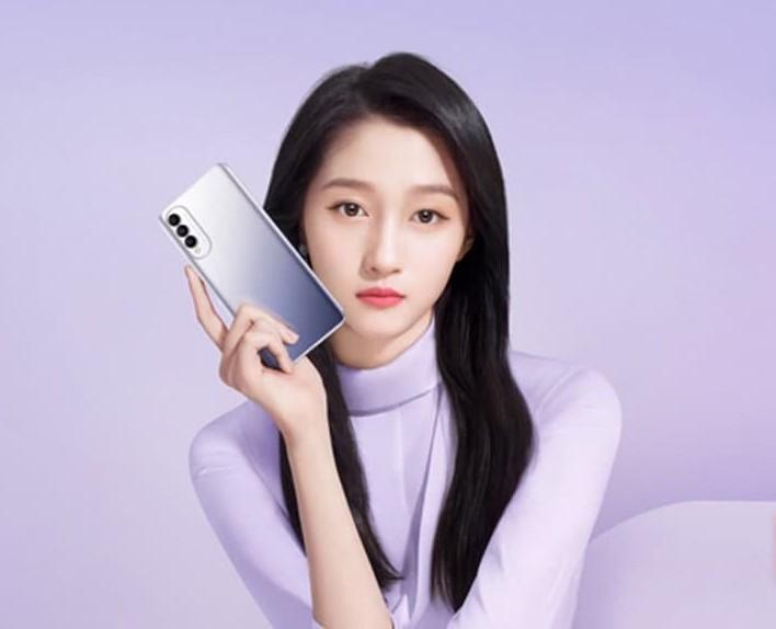 هواوي تعلن عن هاتف Huawei Nova 8 SE Life في الصين