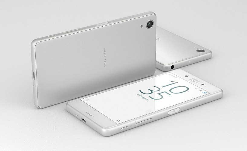 مميزات وعيوب Sony Xperia X Performance