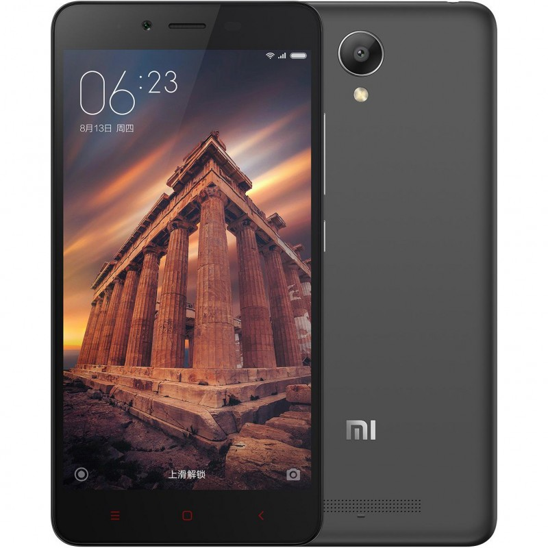 مميزات وعيوب Xiaomi Redmi Note 2