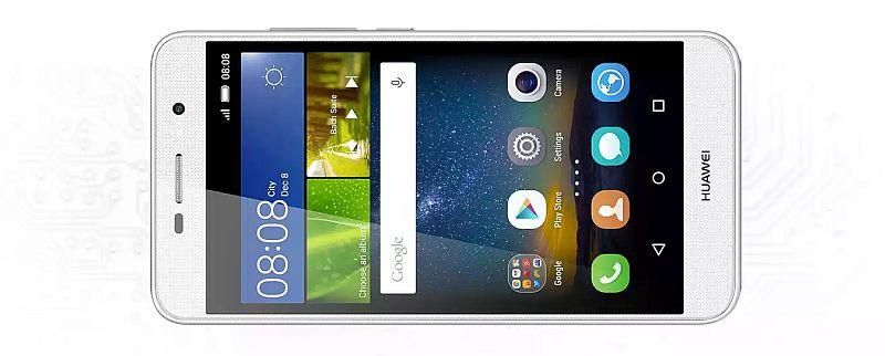 مراجعة مميزات وعيوب هاتف Huawei Y6 Pro
