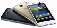 حصريا مميزات وعيوب هاتف Huawei Enjoy 5