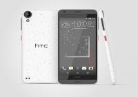 مميزات وعيوب HTC Desire 630