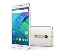 مميزات وعيوب Motorola Moto X Style