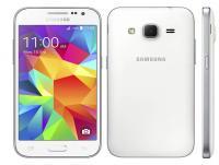 حصريا مميزات وعيوب Samsung Galaxy Core Prime