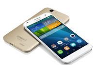 حصريا مميزات وعيوب هاتف Huawei Ascend G7