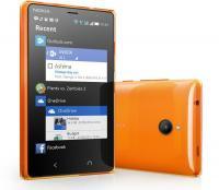 مميزات وعيوب Nokia X2