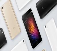 مراجعة Xiaomi Mi 5