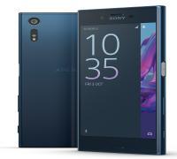 مراجعة لمميزات وعيوب Sony Xperia XZ