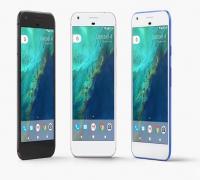 مراجعة الهاتف الذكي Google Pixel