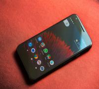 مراجعة الهاتف الذكي Google Pixel XL
