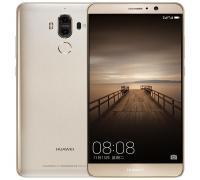 مميزات وعيوب Huawei Mate 9
