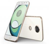 مراجعة Motorola Moto Z Play