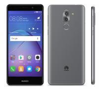 مميزات وعيوب Huawei Gr5 2017