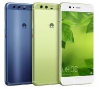 مراجعة Huawei P10